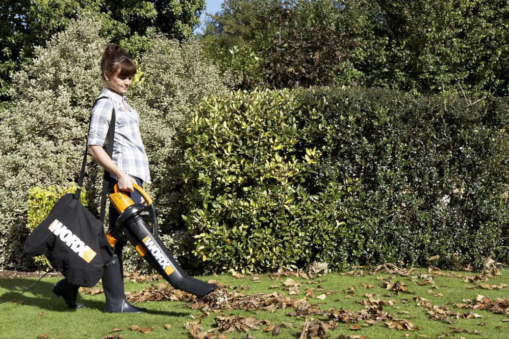 A Guide to Low Maintenance Yard Care (Yes, We Said Low)