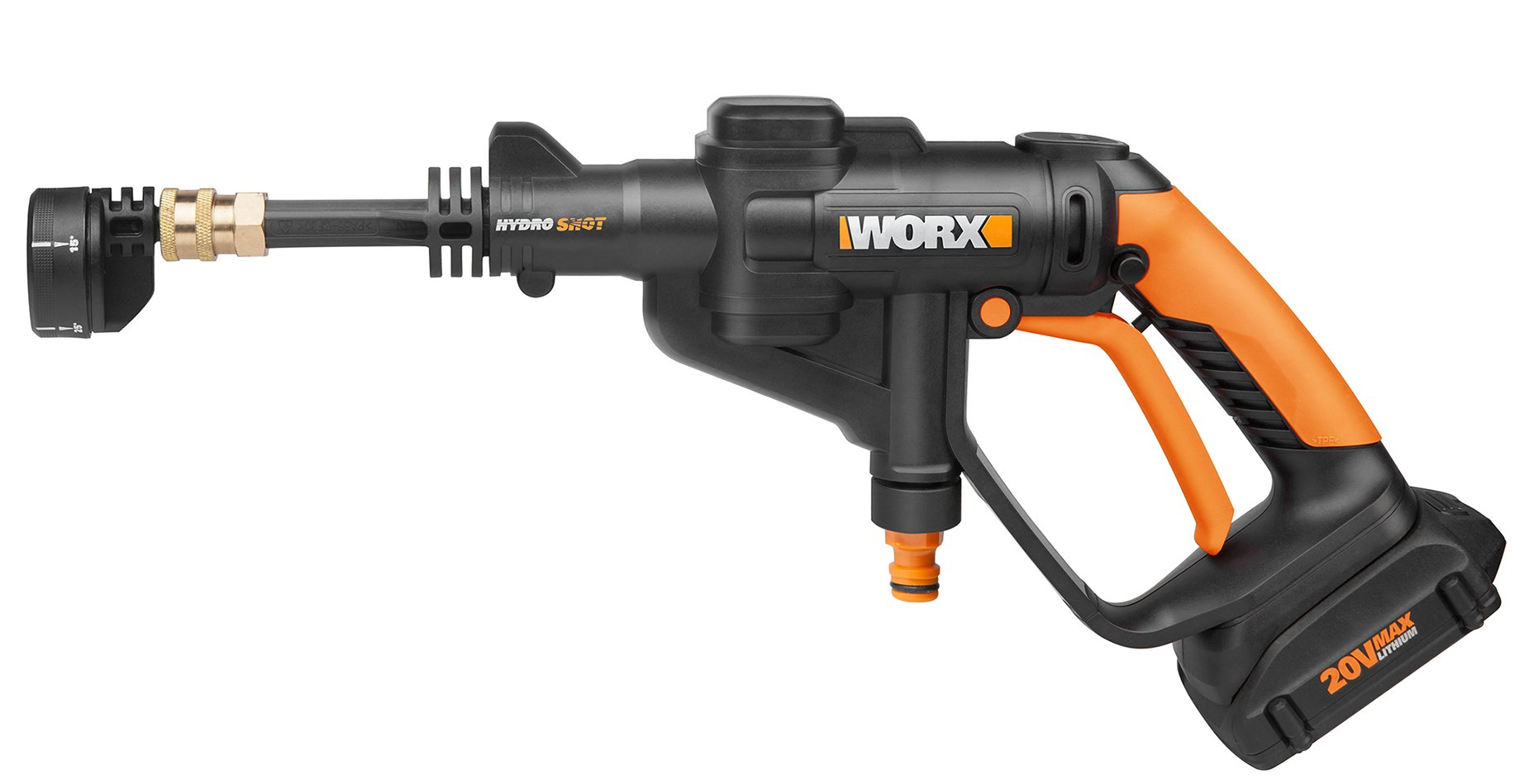 Popular Mechanics Sweepstakes >> WORX Toolshed Blog - Dig deep into the latest news ...