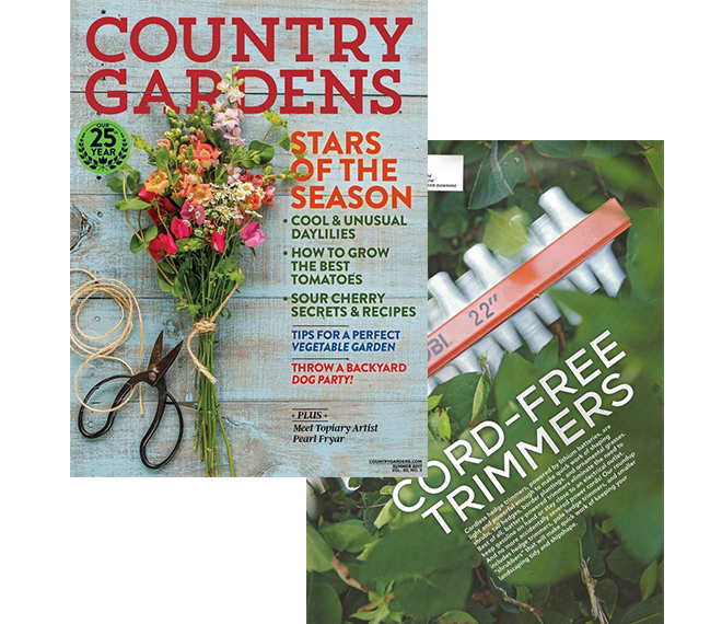 Country-Gardens-Summer-2017