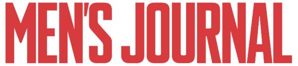 WORK Landroid in Men's Journal