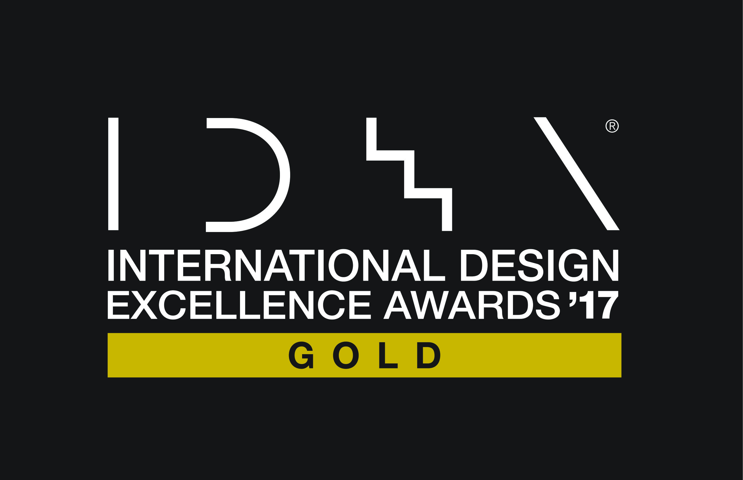 IDEA Gold 2017