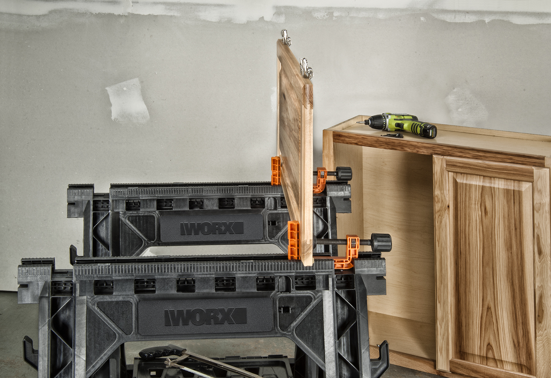6 Of The Best Diy Tools For Assembling Your New Furniture