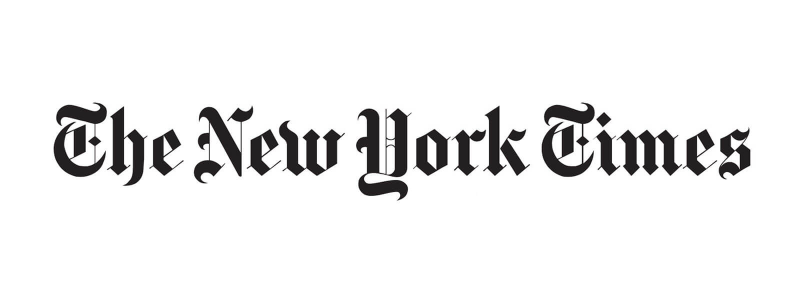 new_york_times_logo_turbine leaf blower