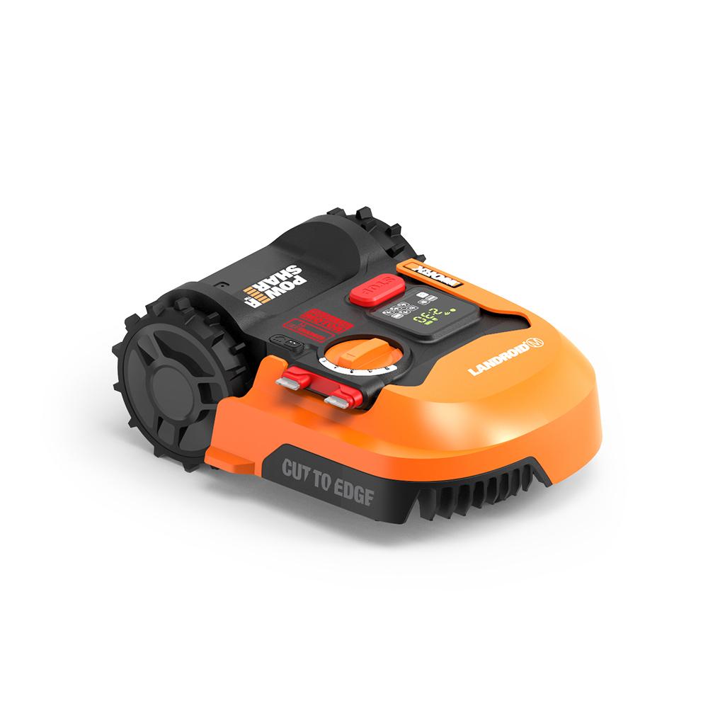 Landroid M Robotic Lawn Mower