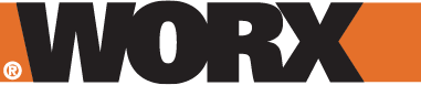 WORX Logo